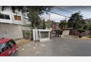 Foto de casa en venta en fuete 3, colina del sur, álvaro obregón, df / cdmx, 0 No. 01
