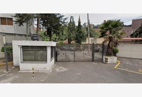 Foto de casa en venta en fuete , colina del sur, álvaro obregón, df / cdmx, 0 No. 01