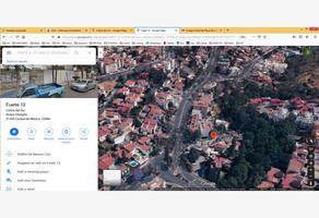 Foto de casa en venta en fuete edeficio 13, colina del sur, álvaro obregón, df / cdmx, 0 No. 01