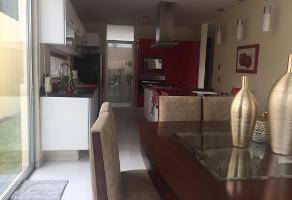 Foto de casa en venta en fujiyama 1209 01 , bosques de santa anita, tlajomulco de zúñiga, jalisco, 12421797 No. 01