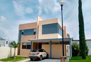 Foto de casa en venta en fujiyama 1209 01 , bosques de santa anita, tlajomulco de zúñiga, jalisco, 12421797 No. 04