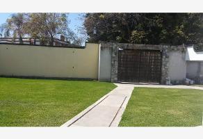 Foto de casa en venta en fujiyama 200, residencial sumiya, jiutepec, morelos, 6494934 No. 01
