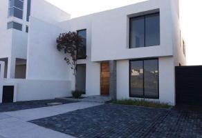 Foto de casa en venta en fujiyama 300, balcones de juriquilla, querétaro, querétaro, 0 No. 01