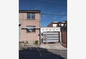 Foto de casa en venta en fujiyama 616, cordilleras del virrey, santa catarina, nuevo león, 0 No. 01