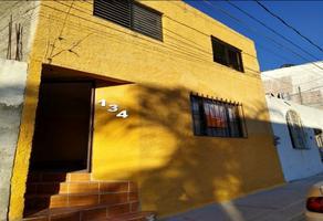 Foto de casa en venta en  , fundadores, aguascalientes, aguascalientes, 19757789 No. 01