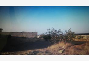 Foto de terreno comercial en venta en  , fundadores, chihuahua, chihuahua, 10242577 No. 01