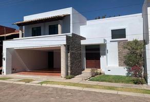 Foto de casa en renta en fundadores de zavaleta 32, residencial ex-hacienda de zavaleta, puebla, puebla, 0 No. 01