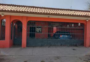 Foto de casa en venta en  , fundadores, mexicali, baja california, 20075989 No. 01