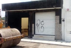 Foto de casa en venta en  , fundadores, querétaro, querétaro, 14228635 No. 01