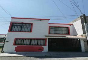 Foto de casa en venta en  , fundadores, querétaro, querétaro, 0 No. 01