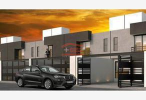Foto de casa en venta en  , fundadores, querétaro, querétaro, 9724471 No. 01