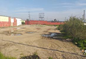 Foto de terreno comercial en venta en  , fundadores, tijuana, baja california, 14201537 No. 01