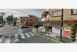 Foto de casa en venta en fundidora de monterrey 000, industrial, gustavo a. madero, df / cdmx, 19431858 No. 01