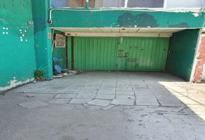 Foto de terreno comercial en renta en fundidora de monterrey , industrial, gustavo a. madero, df / cdmx, 0 No. 01