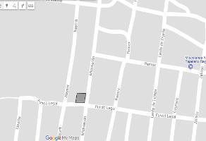Foto de terreno comercial en renta en fundo legal , emilio portes gil, altamira, tamaulipas, 4373430 No. 01