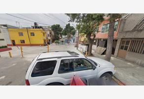Foto de casa en venta en furgon 0, santo tomas, azcapotzalco, df / cdmx, 17526621 No. 01