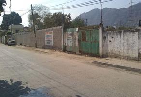 Foto de terreno habitacional en renta en futbol , libertadores, acapulco de juárez, guerrero, 14418466 No. 01