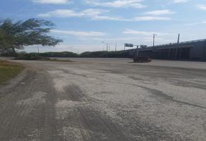 Foto de terreno habitacional en venta en  , futuro apodaca, apodaca, nuevo león, 11226085 No. 01