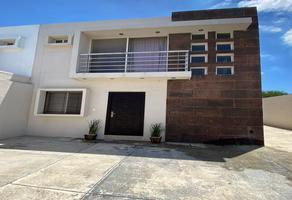 Foto de casa en renta en  , futuro apodaca, apodaca, nuevo león, 11325243 No. 01