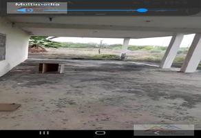 Foto de terreno habitacional en venta en  , futuro apodaca, apodaca, nuevo león, 13032437 No. 01