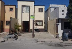 Foto de casa en venta en  , futuro apodaca, apodaca, nuevo león, 0 No. 01