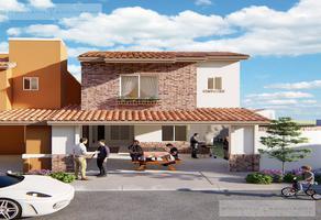 Foto de casa en venta en  , futuro apodaca, apodaca, nuevo león, 0 No. 02