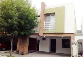 Foto de casa en venta en  , futuro apodaca, apodaca, nuevo león, 15885717 No. 01