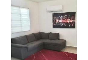 Foto de casa en renta en  , futuro apodaca, apodaca, nuevo león, 0 No. 01