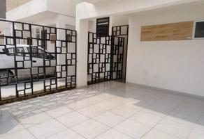 Foto de casa en renta en  , futuro apodaca, apodaca, nuevo león, 16376621 No. 01