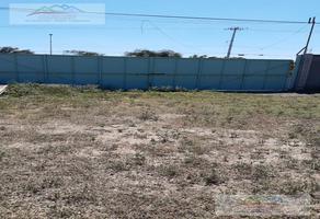 Foto de terreno habitacional en renta en  , futuro apodaca, apodaca, nuevo león, 16978492 No. 01