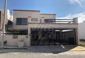 Foto de casa en renta en  , futuro apodaca, apodaca, nuevo león, 18070661 No. 01