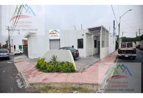 Foto de oficina en renta en  , futuro apodaca, apodaca, nuevo león, 18517363 No. 01