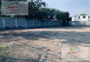 Foto de terreno habitacional en renta en  , futuro apodaca, apodaca, nuevo león, 19480033 No. 01