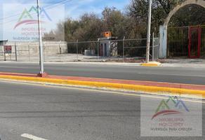 Foto de terreno habitacional en renta en  , futuro apodaca, apodaca, nuevo león, 20239844 No. 01