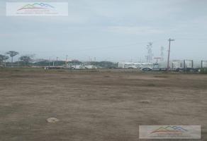 Foto de terreno habitacional en venta en  , futuro apodaca, apodaca, nuevo león, 20255939 No. 01