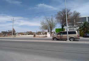Foto de terreno habitacional en venta en  , futuro apodaca, apodaca, nuevo león, 20570242 No. 01