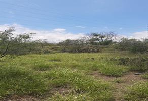 Foto de terreno habitacional en renta en  , futuro apodaca, apodaca, nuevo león, 0 No. 01