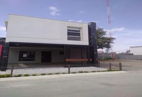 Foto de casa en venta en  , futuro apodaca, apodaca, nuevo león, 21309093 No. 01