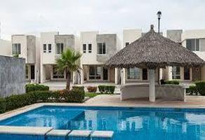 Foto de casa en renta en  , futuro apodaca, apodaca, nuevo león, 22189810 No. 01