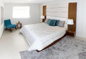 Foto de casa en venta en  , futuro apodaca, apodaca, nuevo león, 7006785 No. 01