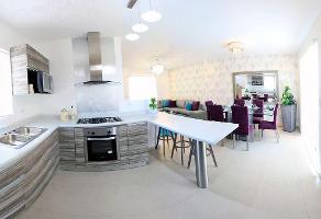 Foto de casa en venta en  , futuro apodaca, apodaca, nuevo león, 7006832 No. 01