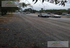 Foto de terreno habitacional en venta en  , futuro apodaca, apodaca, nuevo león, 9927322 No. 01
