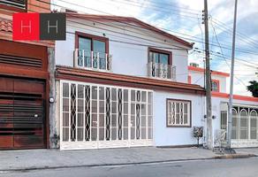 Foto de casa en venta en futuro nogalar , futuro nogalar sector 1, san nicolás de los garza, nuevo león, 0 No. 01
