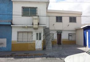 Foto de local en venta en  , futuro nogalar sector 1, san nicolás de los garza, nuevo león, 13064137 No. 01