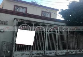 Foto de casa en venta en  , futuro nogalar sector 1, san nicolás de los garza, nuevo león, 0 No. 01