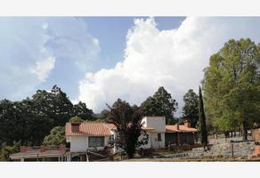 Foto de casa en venta en g 1, 3 marías o 3 cumbres, huitzilac, morelos, 0 No. 01