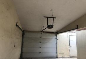 Foto de casa en renta en g 180, eduardo guerra, torreón, coahuila de zaragoza, 0 No. 01