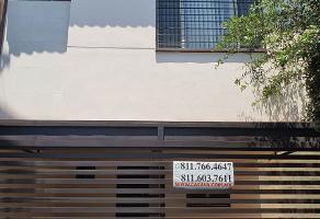 Foto de casa en venta en g. bizet , misión de anáhuac 1er sector, general escobedo, nuevo león, 13586020 No. 02