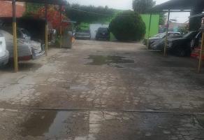Foto de terreno habitacional en venta en g. bustamante 13, tetlán ii, guadalajara, jalisco, 0 No. 01