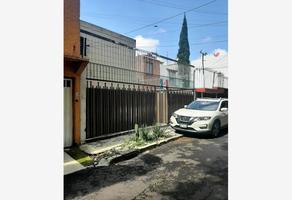Foto de casa en renta en g manzana xii 20, educación, coyoacán, df / cdmx, 0 No. 01